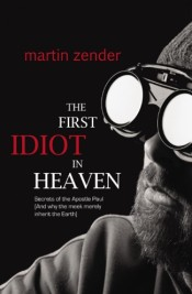 The First Idiot in Heaven - Product Image