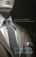 Beyond Politics - Product Image